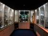 Shipwreck Artifact Museum