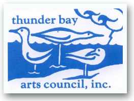 Thunder Bay Arts Council